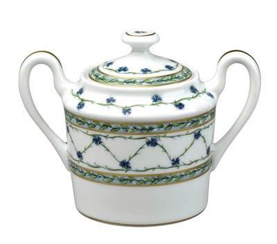 Raynaud Allee Royale Sugar Bowl