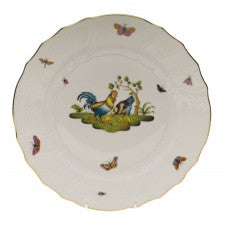 Herend Chanticleer Dinner Plate - Motif 04