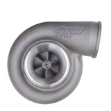 SPA 300 Turbocharger