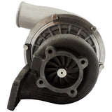 SPA 27 Turbocharger
