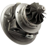 SPA5144 – K04 0064 CHRA replacement/upgrade turbocharger – optimized billet compressor wheel design
