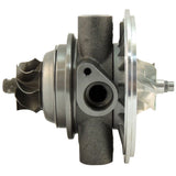 Replacement turbocharger cartridge CHRA for VW Jetta Tiguan Audi A3 Q3 1.8 / 2.0 Tsi