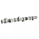 VW 8v performance camshaft F/I applications
