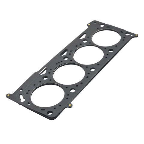 MLS decompression plate head gasket VW FOX GOL LUPO BAH BLM 1.4 1.6 8v 3.5mm