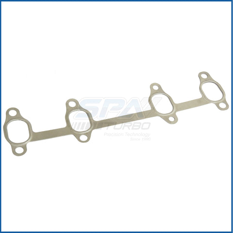 VW 1993-2006 8v stainless steel exhaust manifold gasket