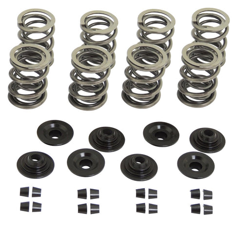 VW 8V HD DUAL SPRING SET FOR HIGH LIFT CAMSHAFT