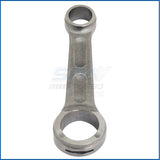 100x18mm Parilla IAME PCR X30 connecting rod