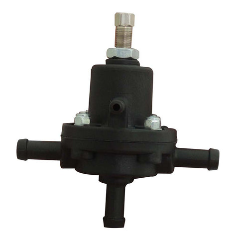 0-30 PSI Fuel pressure regulator