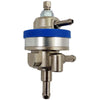 Adjustable Fiat Lancia fuel pressure regulator FPR