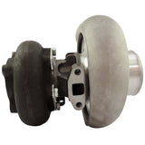 SPA 522S Turbocharger