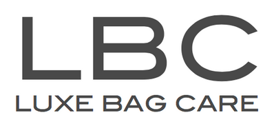Luxe Bag Care