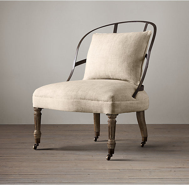 couturiers-chair