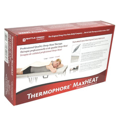 Thermophore® MaxHEAT™ Large (14