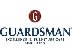 Lift Chair - 5 Year Extended Warranty - Guardsman