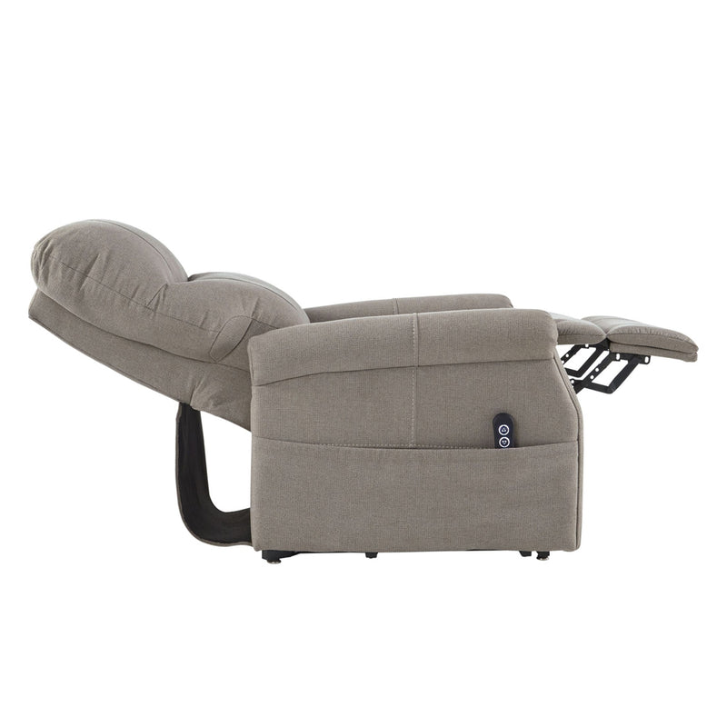 Barnet Recliner Lift Chair