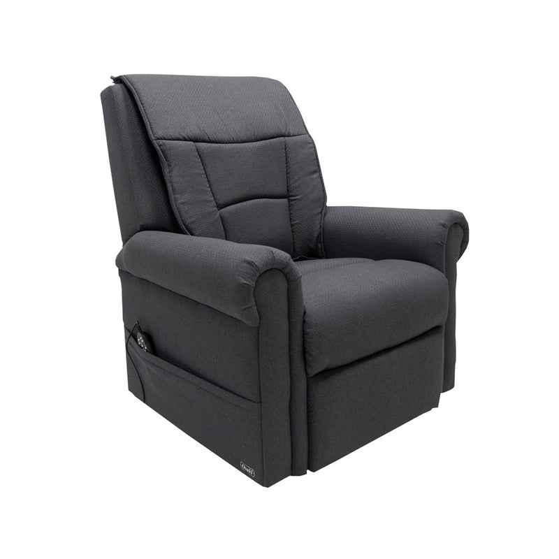 Halcyon Kneading Massage Lift Chair