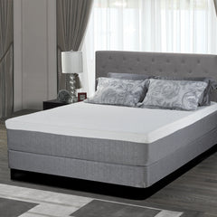 Juniper GoodSleep Mattress