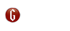 Adjustable Base 10 Year Extended Warranty - Guardsman