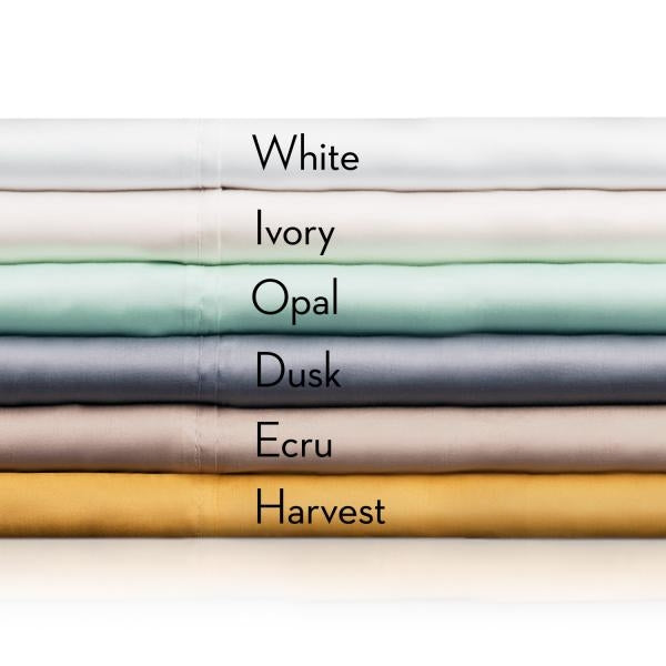 Tencel Sheet Set