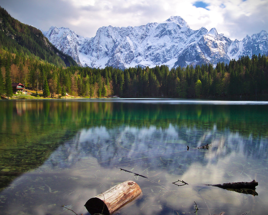 #LacsdeFusine #Italia #Italy #Italien #Europe #Nature #Landscape #Outdoor #Rural #Countryside #Photography #Lake #Travelling #Traveling #Travel #Tourism #Vacation #Holiday #Urlaub #Reisen