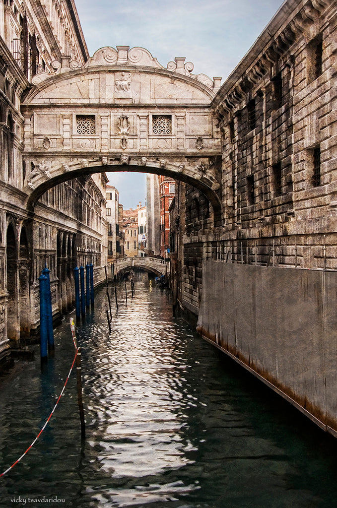 #Venice #Venedig #Venezia #Italia #Italy #Italien #Europe #City #Cityscape #Urban #Old #Historic #Canal #Photography #Travelling #Traveling #Travel #Tourism #Vacation #Holiday #Urlaub #Reisen