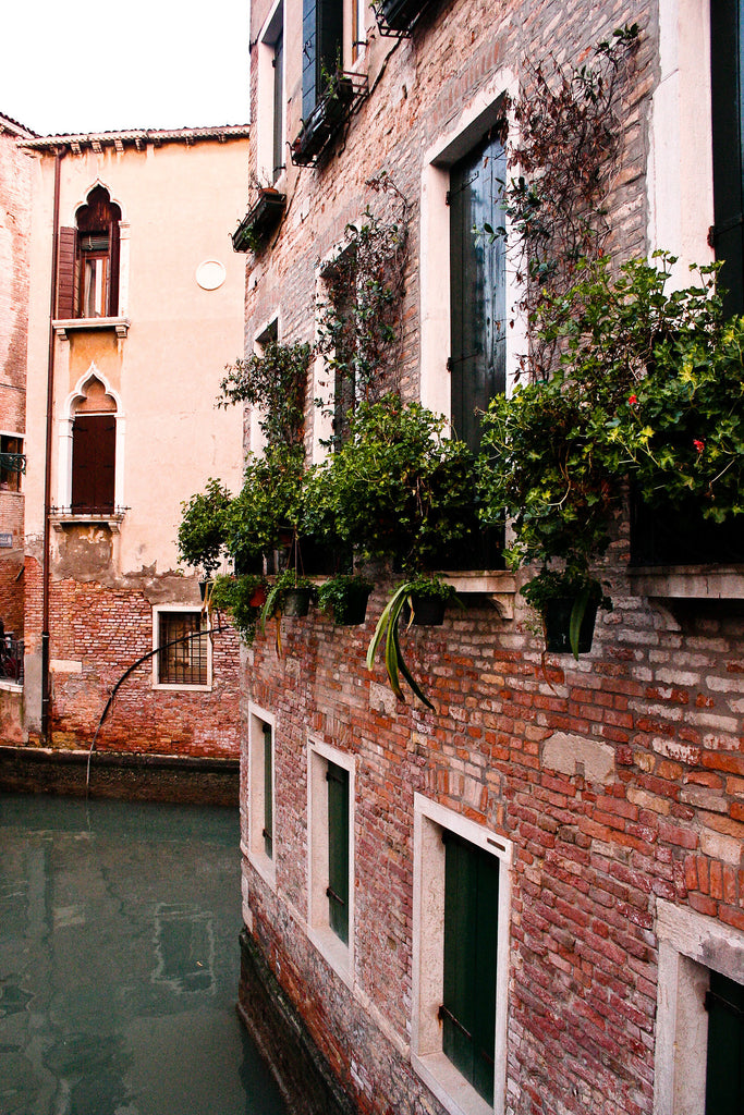 #Venice #Venedig #Venezia #Italia #Italy #Italien #Europe #Photography #Travelling #Traveling #Travel #Tourism #City #Cityscape #Old #Historic