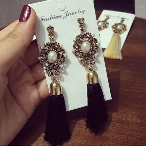 2016 New Hot Europe Ancient Style Fashion  Rhinestone Temperament