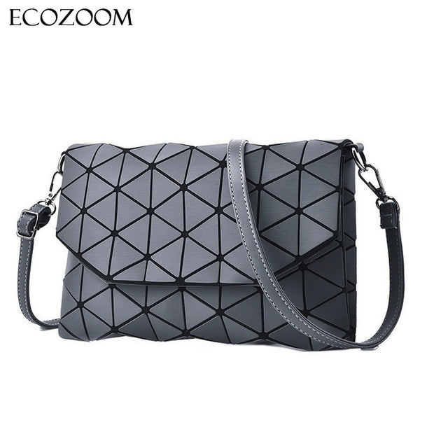 Matte Designer Women Shoulder Bags Girls Bao Bao Flap Bag Fashion