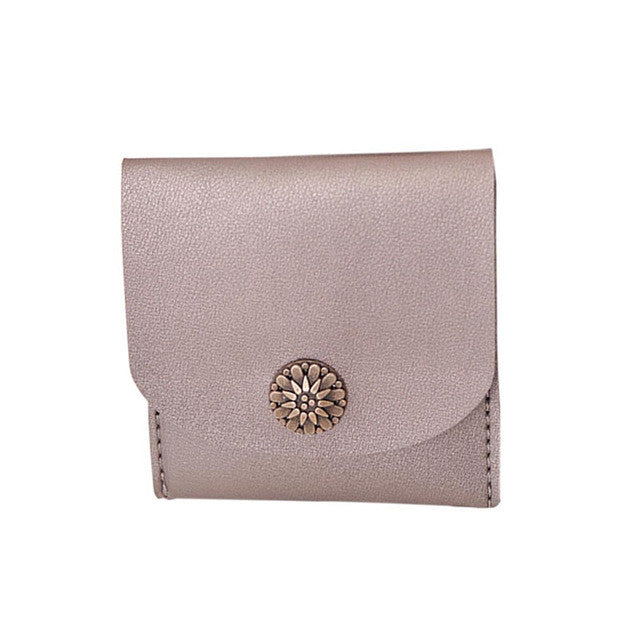 2017 New Brand Women High Grade Daily Use Clutches Quality Clutch