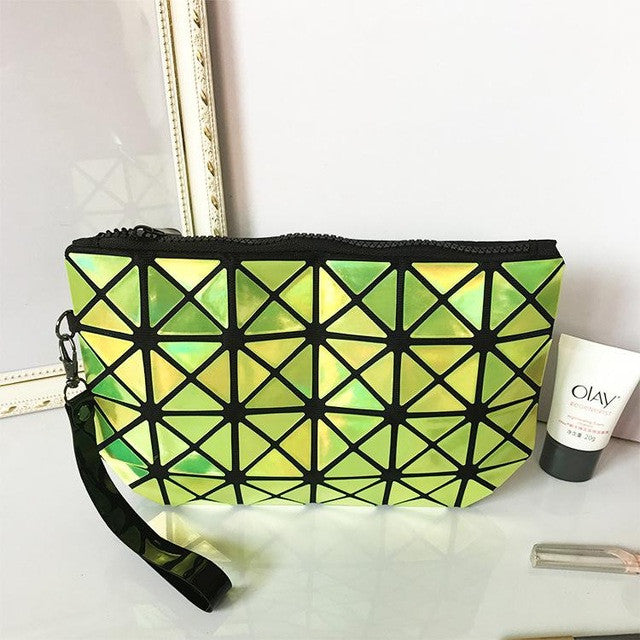 2017 New Japan Baobao Clutch Handbags Messenger Bag Bao Women Make