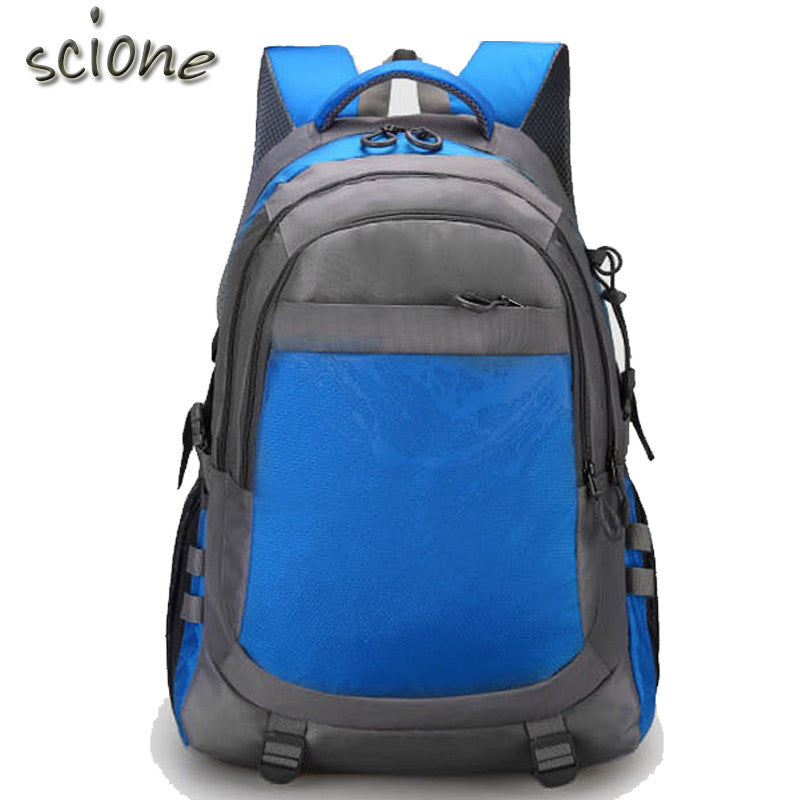 2017 High Quality Wearable Camping Brand New Men sport outdoor
