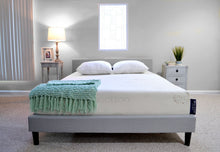 The Real Sleep by REAL SIMPLE Mattress