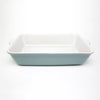 Large Baking Dish