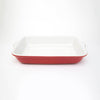 Medium Baking Dish