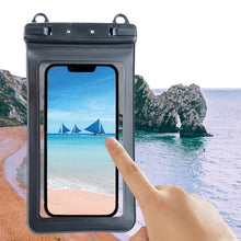 360 Full Cover Protective Ultra Thin Hard PC Body Protection For Samsung+Free Soft film