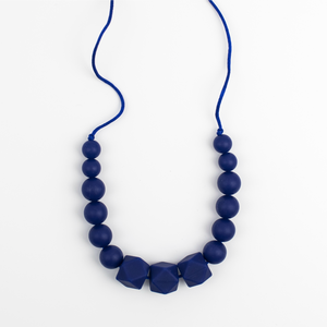 Leila Teething Necklace - Sebandroo