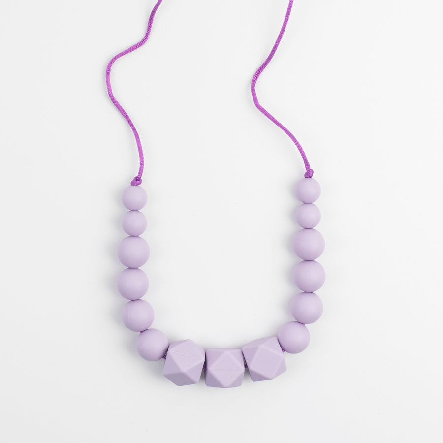 Seb&Roo - Eliza Teething Necklace