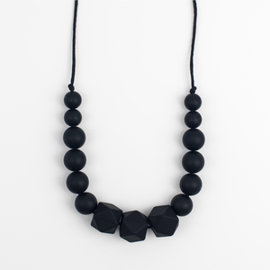 Sophia Teething Necklace - Sebandroo