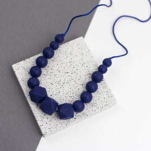 Seb&Roo - Leila Teething Necklace