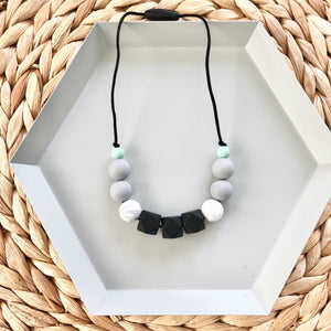 Unisex Children's Necklace