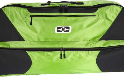 Easton Bow Go Case