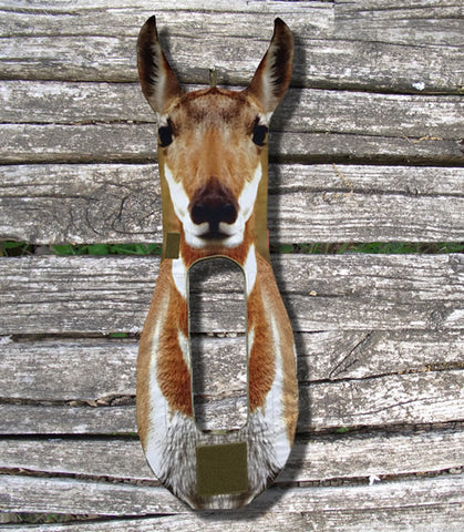 Ultimate Predator Antelope Decoy