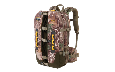 TENZING TC SP14 THE CHOICE SHOOTER PACK
