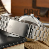 Tevise S091 - Mechanical Watch