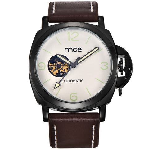 MCE PA963 Mechanical Watch