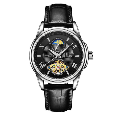 Senors SN021 Mechanical Watch