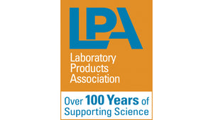Eisco Scientific Joins the Laboratory Products Association - LPA