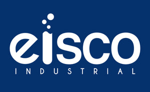 Eisco Industrial