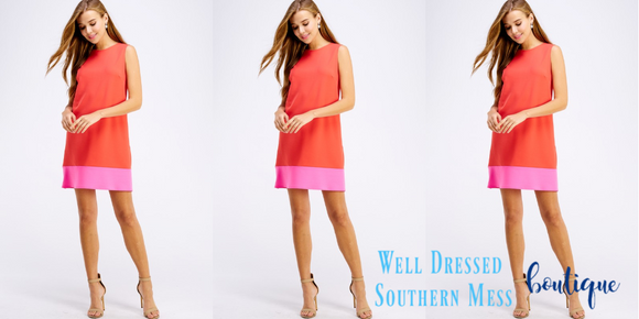 4ee022feed19 Well Dressed Southern Mess – The Well Dressed Southern Mess