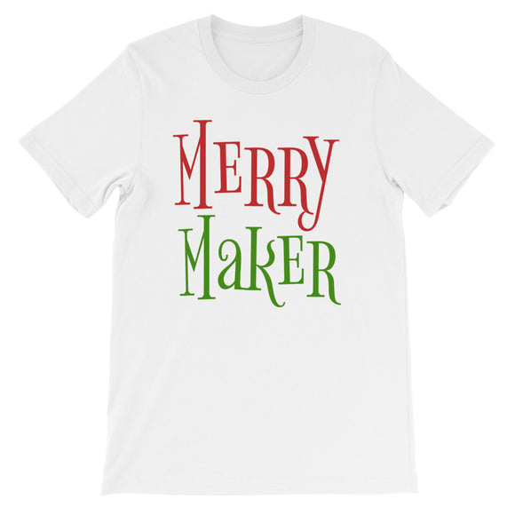Merry Maker Fun - The Well Dressed Southern Mess